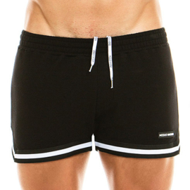 Modus Vivendi Short Black
