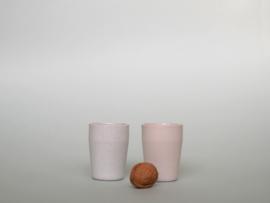 Set Espresso | Pink