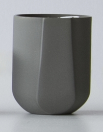Mug | Anthracite