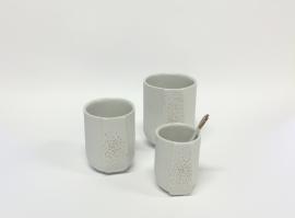 Espresso | White