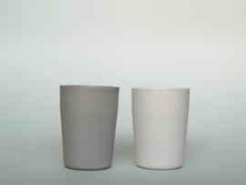 Set Mug | Grey