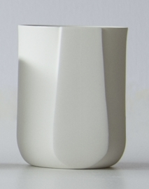 Latte | White