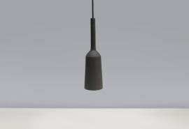 Lamp Coal Grey | coal wire