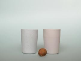 Set Mug | Pink