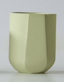 Mug | Yellow/Green