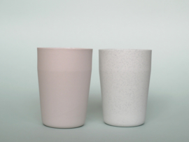 Set Latte | Pink