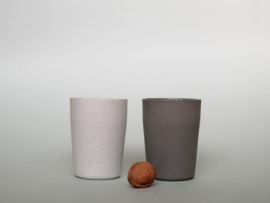 Set Mug | Coal