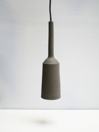 ***SALE*** Lamp Coal Grey | coal wire