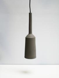 ***SALE*** Lamp Coal Grey | coal wire