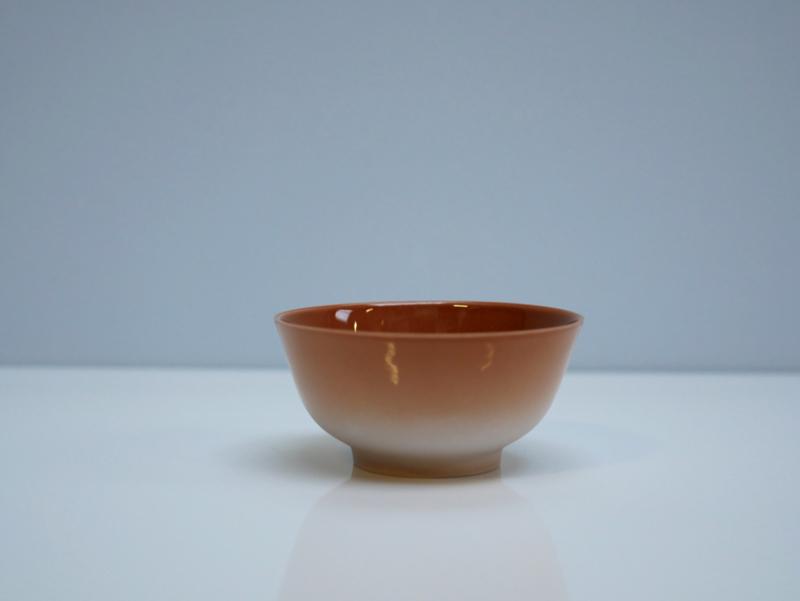 Sample Bowl | Brown