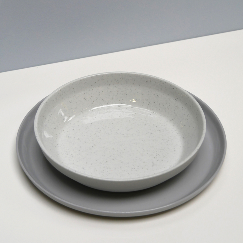 Plate | Set