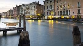 Tafel 'Venezia'