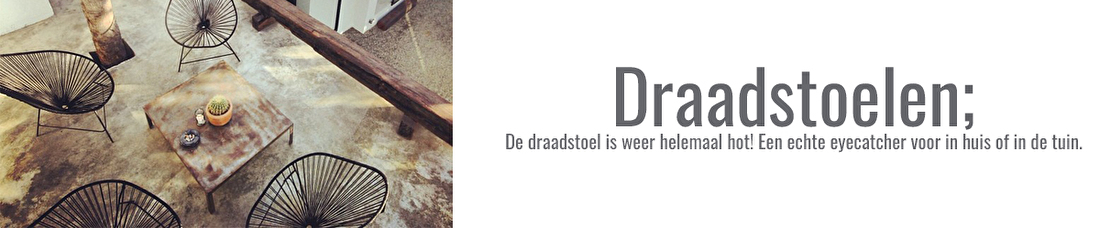 http://www.foveredesign.nl/c-3482128/fauteuils/