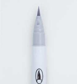 ZIG clean colors-pale grey