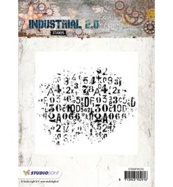 Industrial 2.0, Nr.250