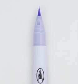 ZIG clean colors-english lavender