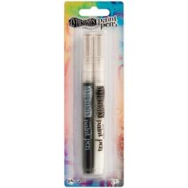 Dyan Reaveley's Dylusions Paint Pens 2/Pk