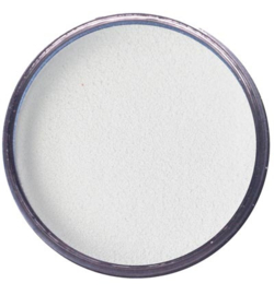Wow! Opaque bright white regular