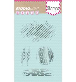 Stamp A6 Basics nr.241