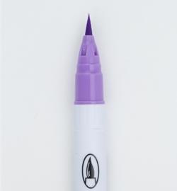 ZIG clean colors-light violet