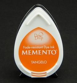 Memento Dew Drop Tangelo