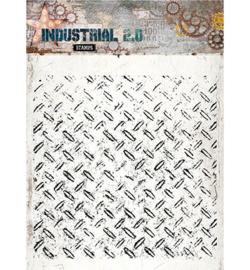 Industrial 2.0, Nr.251