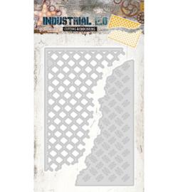 Industrial 2.0, Nr.67