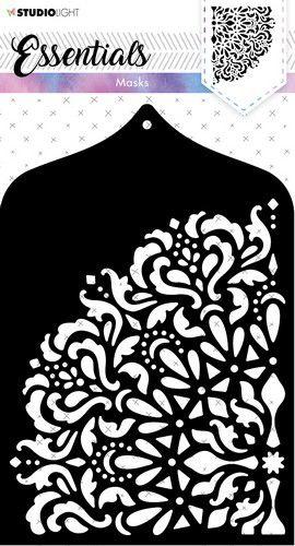 Masksl20 Stencil Essentials
