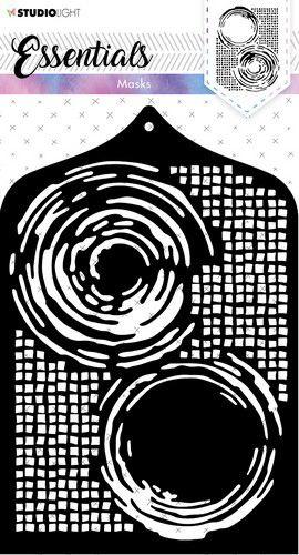 Masksl22 Stencil Essentials