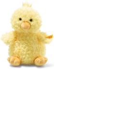 073687 Pipsy Kuiken 22cm geel Steiff