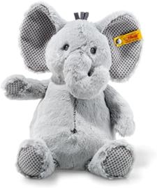 240539  Steiff Ellie olifant - 28 cm