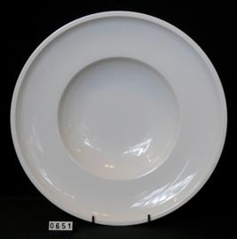 "model Artesano Orginal "" Pastabord "" 30 cm"