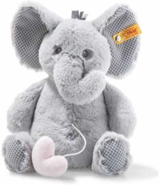 241765 Ellie Elefant Spieluhr
