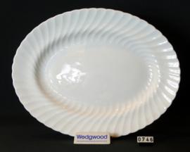 model Candelight Vleesschaal  43 cm