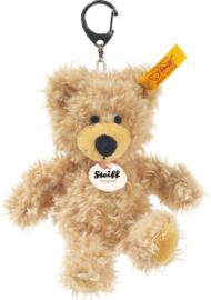 111884 Sleutelhanger Terddybeer Charly 12cm Steiff