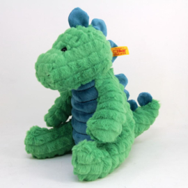 087813- Spott stegosaurus- 28 cm