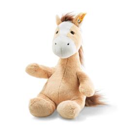 073458 Hippity Paard 28 cm