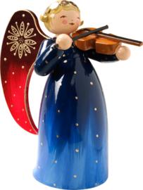 553/2R Engel met viool
