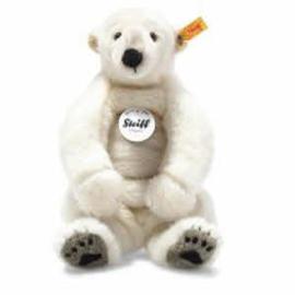 062605 Steiff 062605 Nanouk IJsbeer /Polar Bear / Eisbär