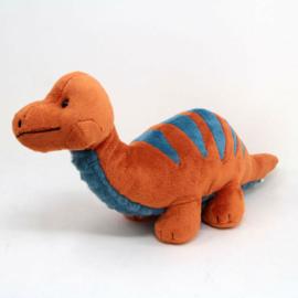 087837 Bronko brontosaurus