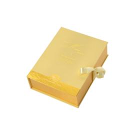 model Ei mini-set 10 stuks Hutschenreuther gelimiteerd 2000 expl.