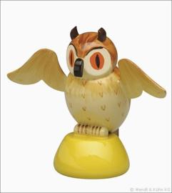 5262/1- Uil vliegend klein