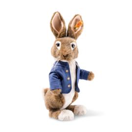 355240 merk Steiff Pieter Rabbit