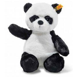 075773 Steiff Ming Panda 28 cm.