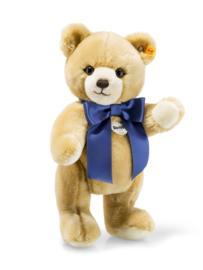 012273 Steiff Petsy Teddybeer blond 35cm.