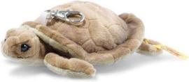 024399 Schildpad sleutelhanger Steiff