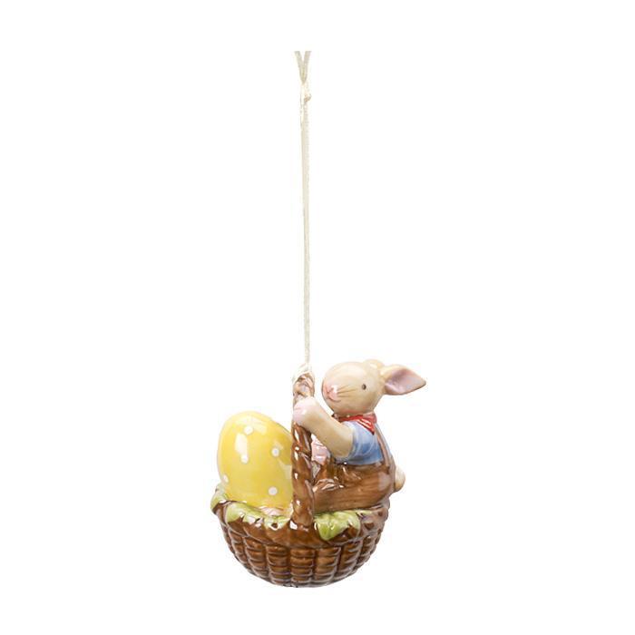 Villeroy & Boch  Spring Decoration-Ornament