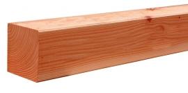 11,5 x 11,5 x 250 cm Blank Douglas