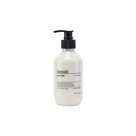 MERAKI handlotion tangled woods