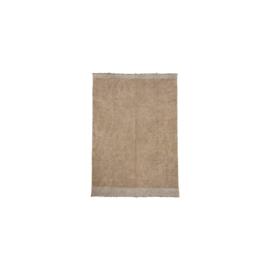 HOUSE DOCTOR rug SHANDER 60 X 90